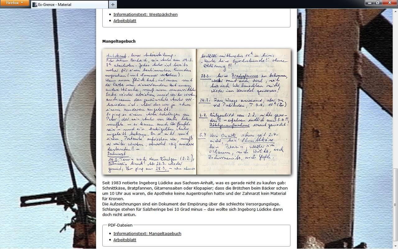 Schön Grad 3 Uhr Arbeitsblatt Ideen - Mathe Arbeitsblatt - urederra.info