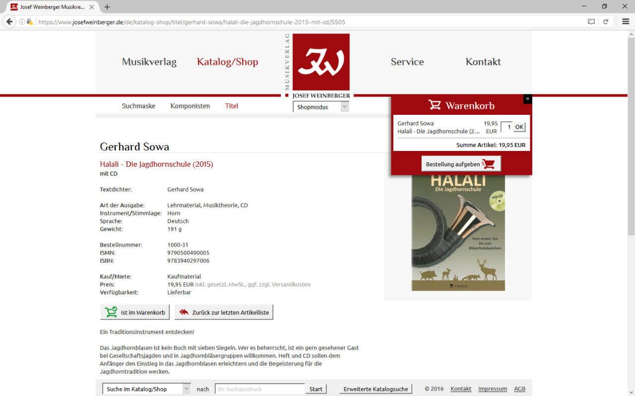 Atemberaubend Horn Buch Vorlage Galerie - Entry Level Resume ...